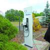 Elektromobilität wird alltagstauglich