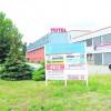 Unternehmen präsentieren sich im Forster Industrie- und Gewerbegebiet