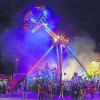Cottbus feiert Stadtfest vom 15. bis 17. Juni