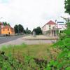Anpackende Unternehmer schätzen den Ortsteil Trattendorf an der Landesgrenze