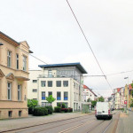 Altes Cottbus: Ecke Bahnhofstraße/ Berliner Straße hat sich enorm verändert