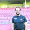 """""""Bescheidenheit schadet uns nicht"""" sagt FCE-Trainer Pele Wollitz"""