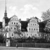 Damals war's Sommertour: Das Schloss Doberlug