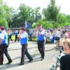 Lausitzer schwärmen an diesem Wochenende auf die regionalen Feste