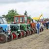 Bauernfest an diesem Samstag, 11.08., in Krieschow