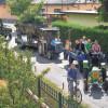 Ströbitz: Auf nach Burg zum Heimatfest