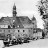 """Altes Finsterwalde: Von da kamen einst unsere """"Pampers"""""""