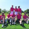 Erfolg für den Lausitzer Golfsport