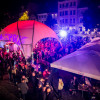 Mosquito-Sommerparty auf dem Altmarkt in Cottbus an diesem Samstag, 18.08.18