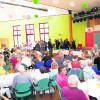 SPD-Chefin nimmt Sorge um zu wenig Zeit für den Strukturwandel wahr
