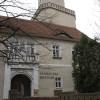 SPN-Musikschule startet ins neue Schuljahr