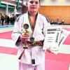 Judo: Medaillenregen in Peitz beim 27. Kyoko-Pokal 2018