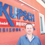 Region: Rückkehrertag in Cottbus und Guben