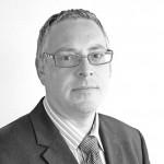 Ratgeber Recht: Tipps beim Autoverleih