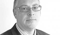 Ratgeber Recht: Bußgeldbescheid erhalten – So reagieren Sie richtig