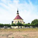 Damals war`s Forst: Der Brunnen der Forster Tuchmacher