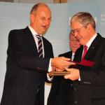 30 Jahre Erfolgsgeschichte in Cottbus