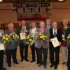 Gemeinde Kolkwitz feiert 25. Jubiläum
