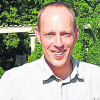 Forster Rosengarten zieht 2018er-Bilanz