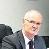 Ratgeber Recht: Verwirrung um die Dashcam-Aufzeichnung beendet