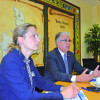 Cottbuser Handwerkskammer stellte am 16.10.18 Konjunkturbericht vor
