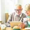 Ratgeber: Smart Home
