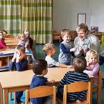 Musikschulen aus SPN spielen am 25.08. in Komptendorfer Kirche