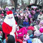 Vettschau: Kirchgemeinde  lädt ein
