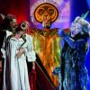 (Anzeige) Die Nacht der Musicals