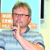 Neujahrsempfang 2019 der Stadt Cottbus: Stadt ehrt Mut-Bürger