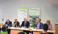 Cottbus: Fördermittel für Universitätsmedizin