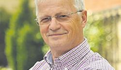 Jürgen Heinrich kommentiert: Gießen, gießen, gießen