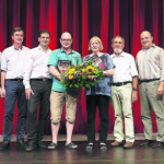 Kurz-Spektakel in Senftenberg