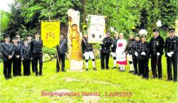 Drebkau/Steinitz: Tradition bleibt lebendig