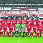 Vorschau Landesliga Süd vom 30. März 2019