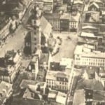 Hoher Wellengang für jungen Forster Stadtchef
