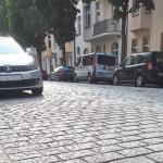 Region: Änderungen für Autofahrer