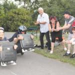 Spremberg: Lausitz-Stabsstelle kommt