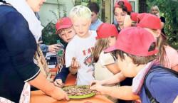 Cottbus: Hier werden Zähne gefeiert