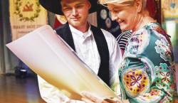 Cottbus: Respekt und  Anerkennung