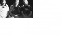 Drebkau: Auf zur BluesRock-Nacht