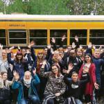 Region: Lausitz bietet Berufsstartern Zukunft