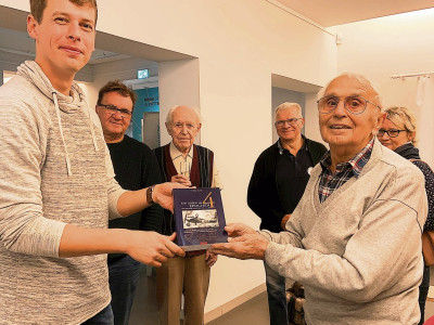 Cottbus: Der Sport im Museum