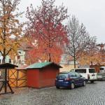 Märchenschloss am Peitzer Festungsturm