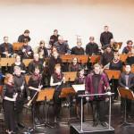 Cottbus: Heute Uraufführung