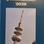 Alte Niederlausitzer Neisse: An der Gubener Jungfernbrücke
