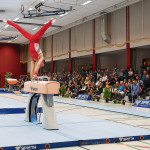 Forst/Bademeusel: Renovierte Turnhalle bietet viele neue Möglichkeiten