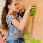 """""""Zentrum für Kindergesundheit"""" in Ostrow feierte Reha Vita Richtfest am 21.9.2018"""