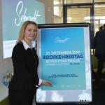 Seminar zur Nachfolge in Südbrandenburg