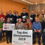 Seminare für Ehrenämtler im Landkreis OSL